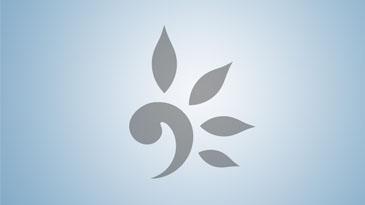 ২য় বর্ষে Sun News || শুভেচ্ছা বার্তা || মোহিত কামাল