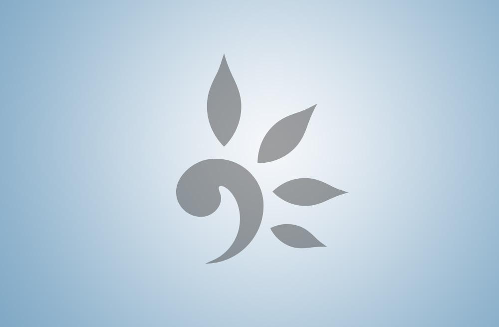 করোনা: স্বাস্থ্যসেবা ব্যবস্থাপনায় ৬৪ জেলার দায়িত্বে ৬৪ সচিব